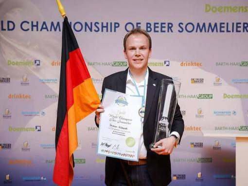 Foto_1_WMSB_Doemens_Gewinner_2017-09-10