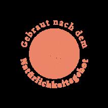 deutsche-kreativbrauer-siegel-orange